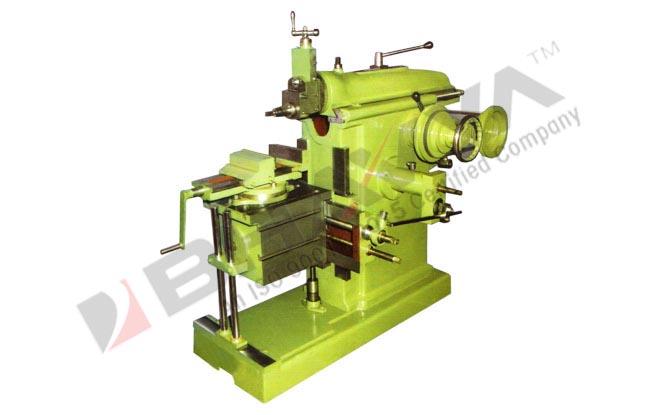 Standard Shaping Machine