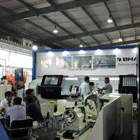 Ahmedabad Exhibition Engimac (Dec 2015)
