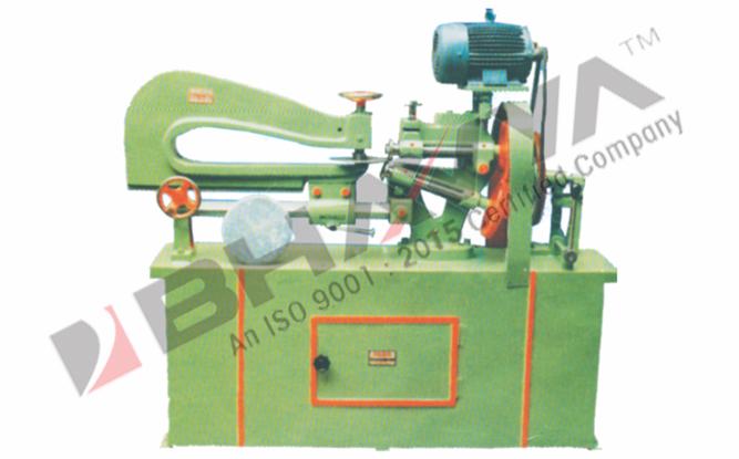 Circle Cutting Machine - Hand Operated / Motorised Operated Motorized Cutter