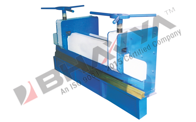 Images For Metal Bending Machine >> Metal Sheet Bending Machine Sheet Metal Machines Sheet Bender